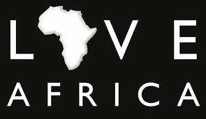 Love africa 2