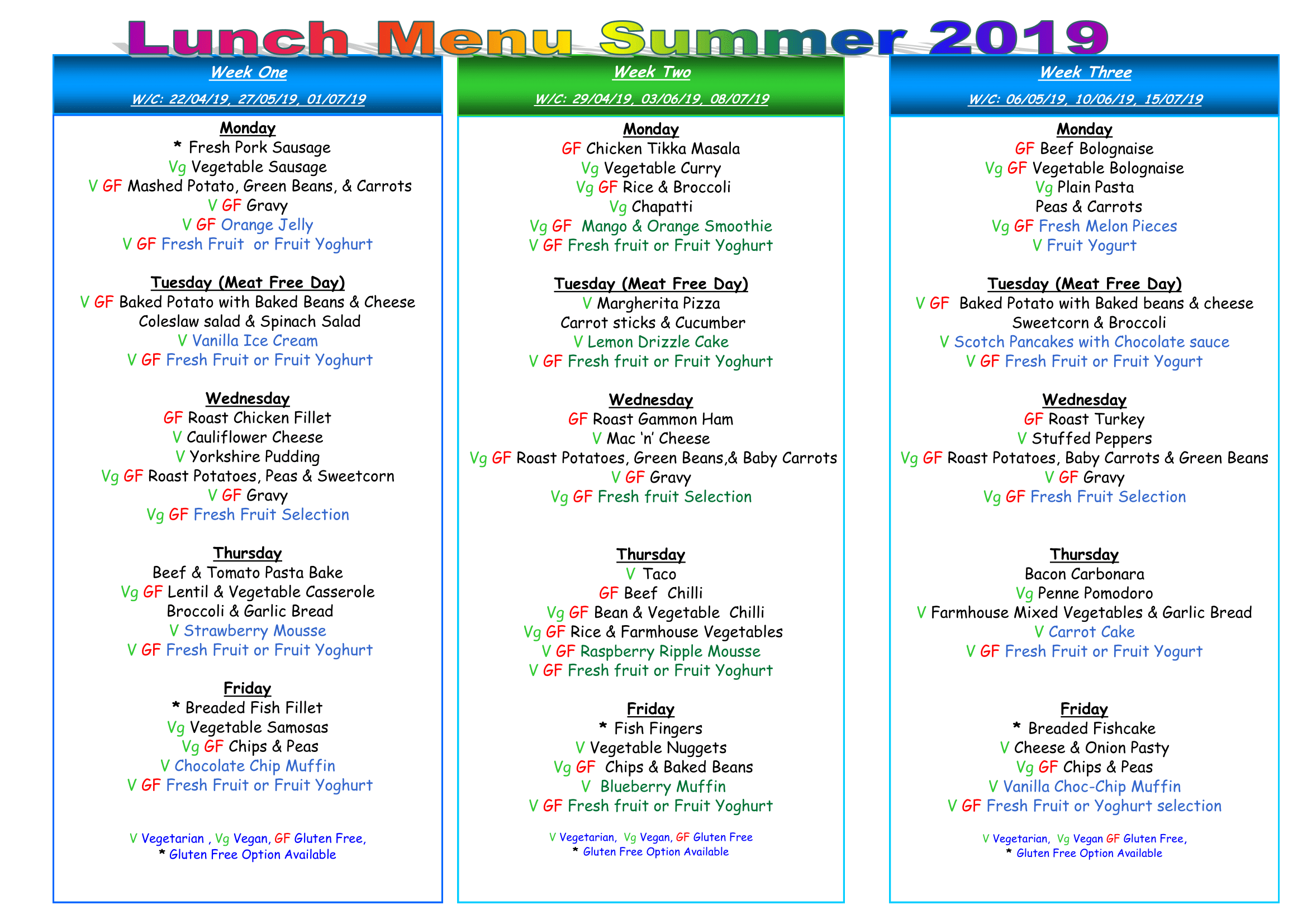 Menu Hot Summer 2019 final 1